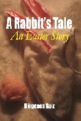A Rabbit's Tale_240x160
