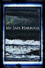 My Safe Harbour240x160