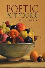PoeticPotpourri240x160