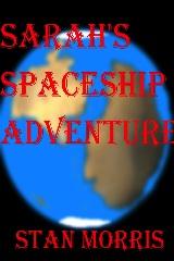 SarahsSpaceshipAdv240x160