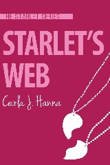 StarletsWeb240x160