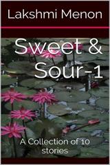 Sweet&Sour240x160