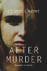 After the Murder240x160