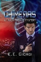 Chimeras240x160