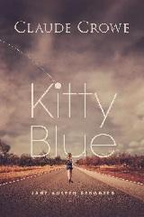 Kitty Blue 240x160