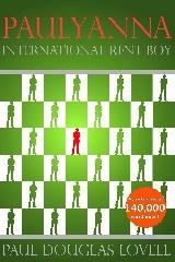 Polyanna Int Rent Boy160x240