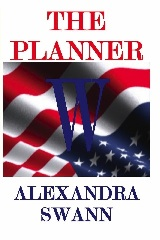 The_Planner160x240