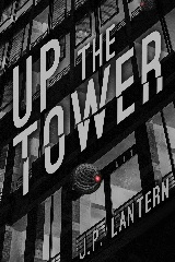 up the tower160x240