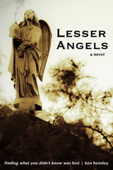 Lesser_Angel160x240
