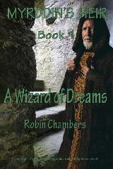WizardofDreams160x240