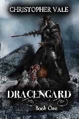 Dracengard160x240