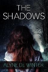TheShadows160x240