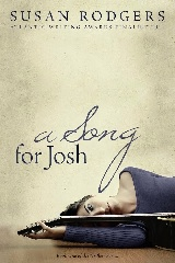 A Song for Josh 160x240
