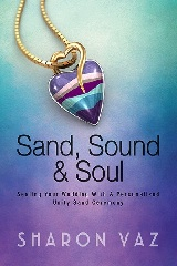 SandSoundSoul160x240