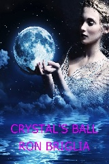CrystalsBall160x240