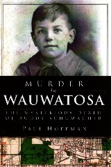 Murder in Wau160x240