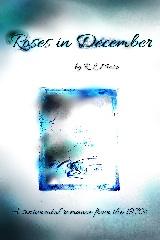 Roses In December160x240