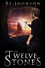 The Twelve Stones 160x240