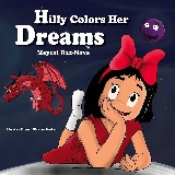 hilly_colors_her_dreams160
