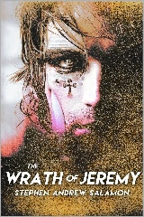 The Wrath of Jeremy