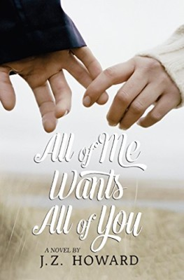 All of Me Wants All of You: Sensual Intimacy, Sacred Power