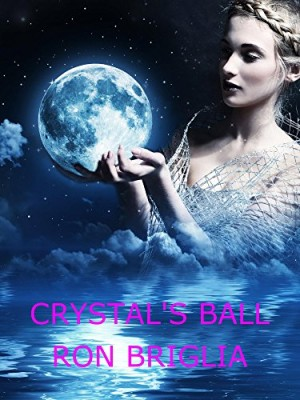 CRYSTAL'S BALL