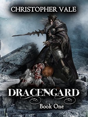 Dracengard: Book One