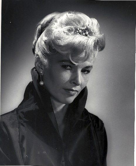 mjvigna1955_SM