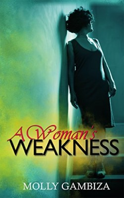 A Woman's Weakness