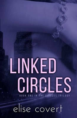 Linked Circles (Circles Trilogy Book 1)