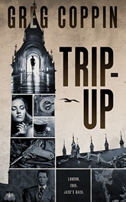 Trip-Up