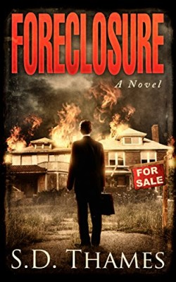 Foreclosure: A Novel