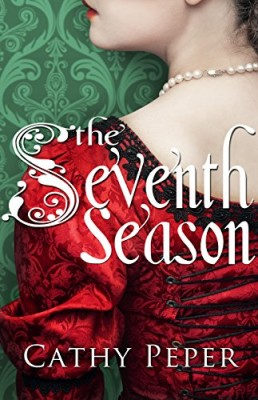 The Seventh Season