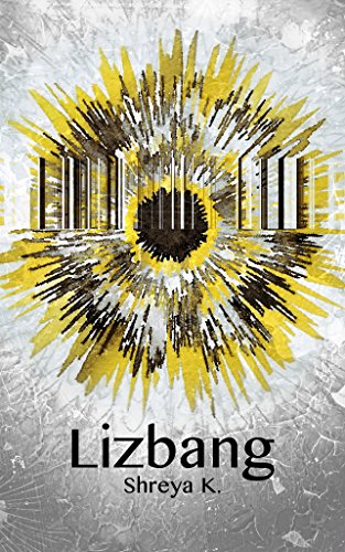 Lizbang: A Collection of Inspirational, Transformational, Spiritual Awakening, Personal Growth Fiction Short Stories