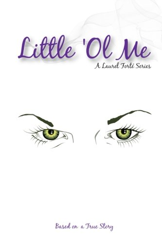"""Little 'Ol Me"" (Volume 1)"