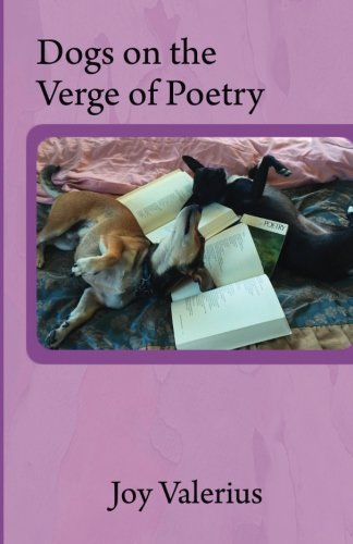 Dogs on the Verge of Poetry
