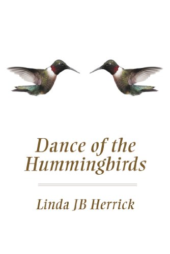 Dance of the Hummingbirds