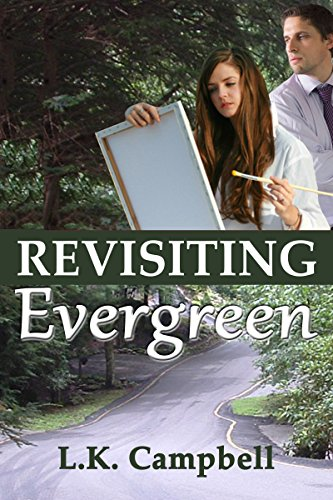 Revisiting Evergreen (The Evergreen Series Book 3)