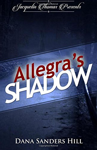 Allegra's Shadow