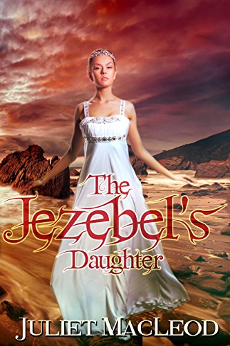 The Jezebel's Daughter