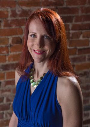 Alice Osborn profile2