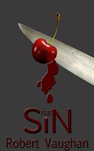 The Sin: A Murder Mystery