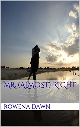 Mr. (Almost) Right