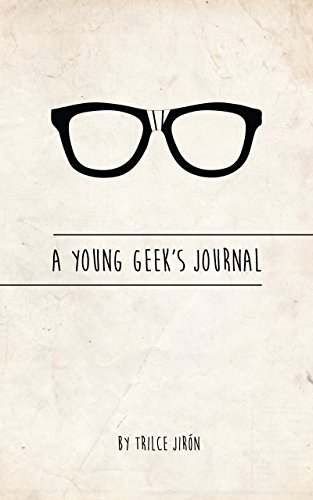 A Young Geek's Journal